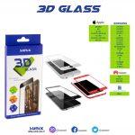 3D-Cam-Ekran-Koruyucu-resim-268.jpg