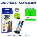 3D-Full-Yapisan-Ekran-Koruyucu-resim-258-1-scaled-1.jpg