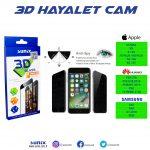 3D-Hayalet-Cam-Ekran-Koruyucu-resim-256-scaled-1.jpg