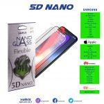 5D-Nano-Cam-Ekran-Koruyucu-resim-255-scaled-1.jpg