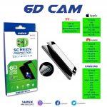 6D-Cam-Ekran-Koruyucu-resim-260-scaled-1.jpg