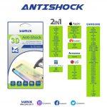 Antishock-Ekran-Koruyucu-resim-267.jpg