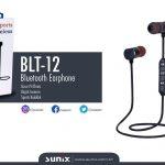 BLT-12-Bluetooth-Kulaklik-resim-336.jpg