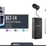 BLT-14-Bluetooth-Kulaklik-resim-337.jpg