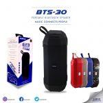 BTS-30-Bluetooth-Hoparlor-resim2-343.jpg