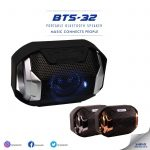 BTS-32-Bluetooth-Hoparlor-resim2-344.jpg