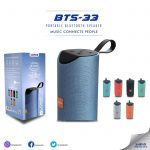 BTS-33-Bluetooth-Hoparlor-resim-345.jpg