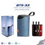BTS-33-Bluetooth-Hoparlor-resim2-345.jpg