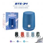 BTS-34-Bluetooth-Hoparlor-resim-334.jpg