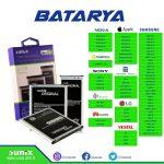 Batarya-resim-305.jpg