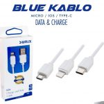 Blue-Data-Sarj-Kablo-resim-283.jpg