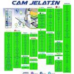 Cam-Jelatin-Ekran-Koruyucu-resim-266-scaled-1.jpg