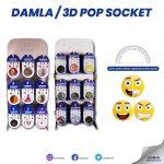 Damla-3D-Pop-Socket-resim-333.jpg