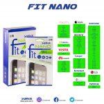 Fit-Nano-Ekran-Koruyucu-resim-265-scaled-1.jpg