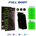 Full-Body-Ekran-Koruyucu-resim-263-scaled-1.jpg