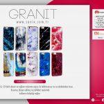 Granit-Telefon-Kilifi-resim-324.jpg