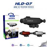 HLD-07-Arac-Ici-Telefon-Tutucu-resim4-238.jpg