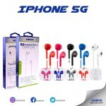Iphone-5G-Kulak-Ici-Kulaklik-resim-349.jpg