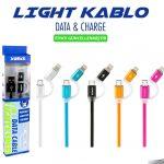 Light-Data-Sarj-Kablo-resim-288.jpg