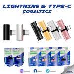 Lightning-Type-C-Cogaltici-resim-356.jpg