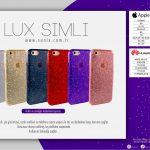 Lux-Simli-Telefon-Kilifi-resim-325.jpg