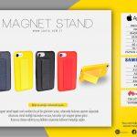 Magnet-Stand-Kapak-resim-326.jpg