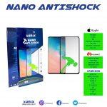 Nano-Antishock-Cam-Ekran-Koruyucu-resim-254-scaled-1.jpg