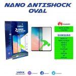 Nano-Antishock-Oval-Cam-Ekran-Koruyucu-resim-253-scaled-1.jpg