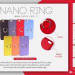 Nano-Ring-Telefon-Kilifi-resim-330.jpg