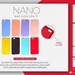 Nano-Telefon-Kilifi-resim-306.jpg