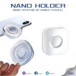 Nano-Telefon-ve-Kablo-Tutucu-resim-351.jpg