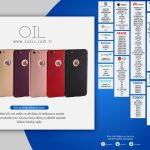 Oil-Telefon-Kilifi-resim-328.jpg