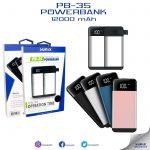 PB-35-Powerbank-12000-mAh-resim-310.jpg