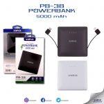 PB-38-Powerbank-5000-mAh-resim-308.jpg