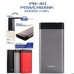 PB-40-Powerbank-20000-mAh-resim-290.jpg