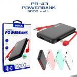 PB-43-Powerbank-5000-mAh-resim-297.jpg