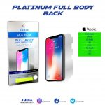 Platinum-Full-Body-Arka-Cam-Ekran-Koruyucu-resim-251-scaled-1.jpg