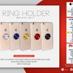 Ring-Holder-resim-307.jpg