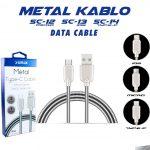 SC-12-13-14-Metal-Kablo-resim-286.jpg