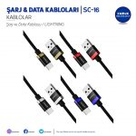 SC-15-16-17-Platinum-Kablo-resim3-281.jpg