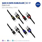 SC-15-16-17-Platinum-Kablo-resim4-281.jpg