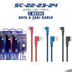 SC-22-23-24-3-Metre-Data-Sarj-Kablosu-resim-282.jpg