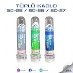 SC-25-26-27-Tuplu-Kablo-resim-299.jpg