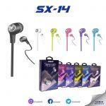 SX-14-Kulak-Ici-Kulaklik-resim-315.jpg