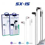 SX-15-Kulak-Ici-Kulaklik-resim-365.jpg
