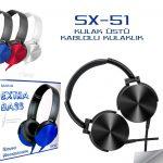 SX-51-Kulak-Ustu-Kablolu-Kulaklik-resim-300.jpg