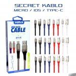 Secret-Kablo-resim-289.jpg