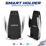 Smart-Holder-Sensorlu-Arac-Tutucu-resim2-239.jpg