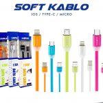 Soft-Kablo-resim-284.jpg