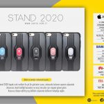 Stand-2020-Kapak-resim-327.jpg